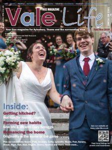 Vale-Life-Feb-Mar-2020-Web